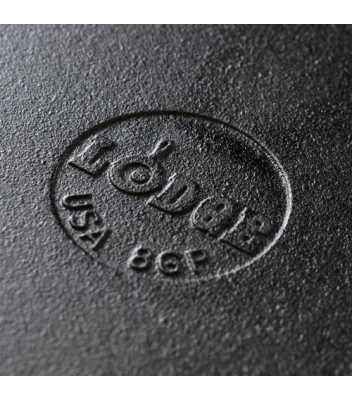 Сковорода гриль круглая, 26 см, с прессом 6610 руб. купить в интернет-магазине SkovorodkaClub.ru