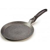 Сковорода для блинов Granito, 25 см
